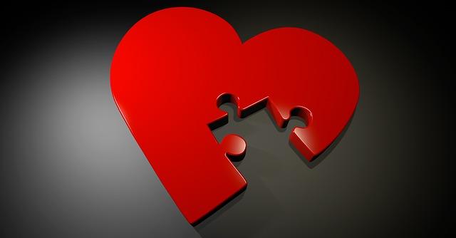 חרדת נטישה בזוגיות